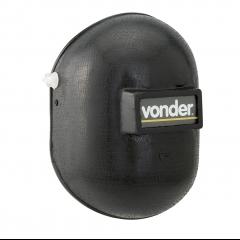 Mascara P/ Solda Visor Fixo - VD720 - Vonder
